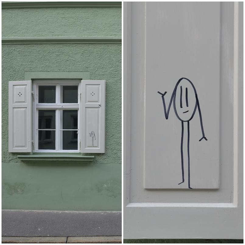 """116 """"Griesmühlstraße"""""""