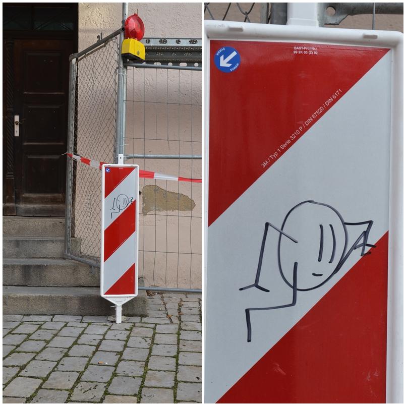"119 ""Hohe-Schul-Straße"""