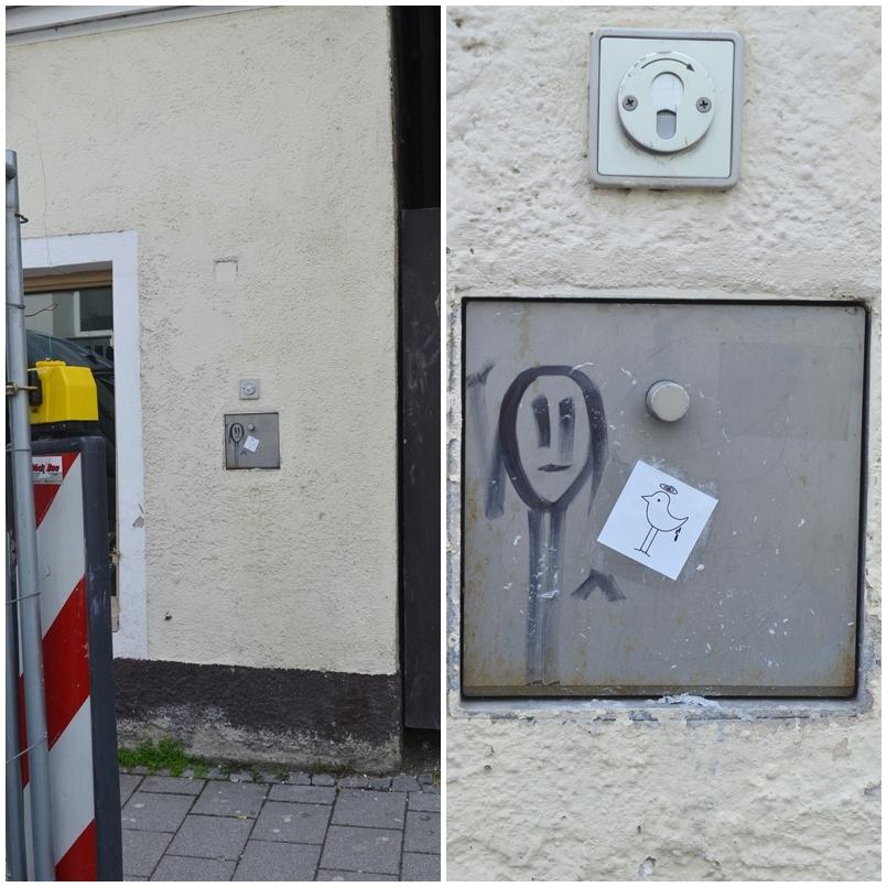 "125 ""Kupferstraße"""