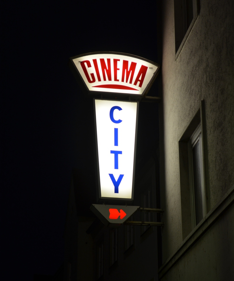 Kinoprogramm Ingolstadt Altstadtkino