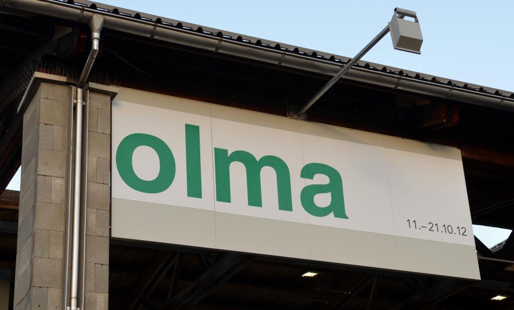 olma-schweiz (11)