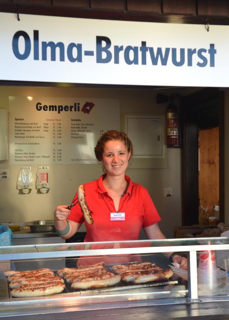 olma-schweiz (12)