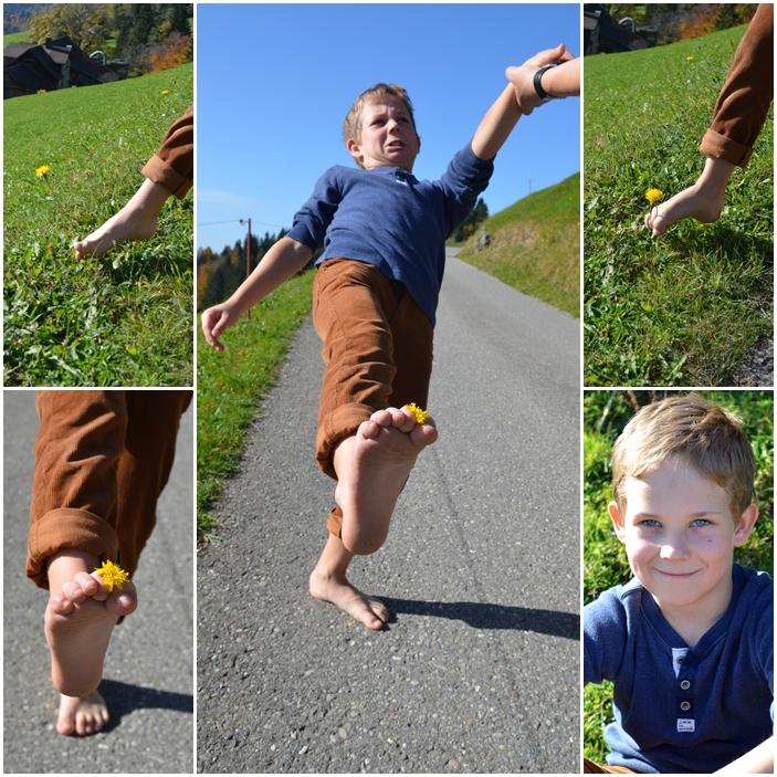 olma-schweiz (15)