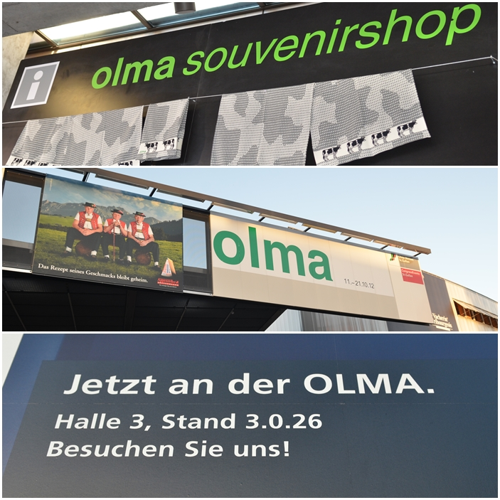 olma-schweiz (3)