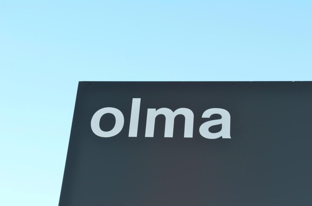 olma-schweiz