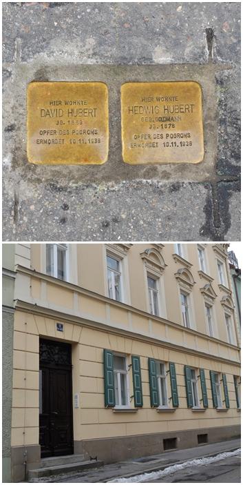 ST Griesmühlstraße2