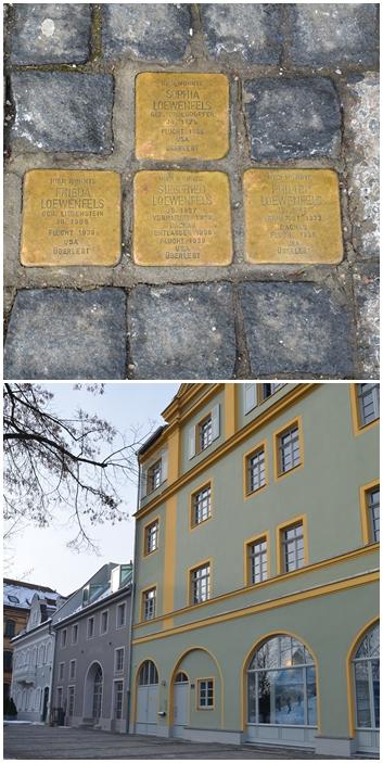 ST Paradeplatz2