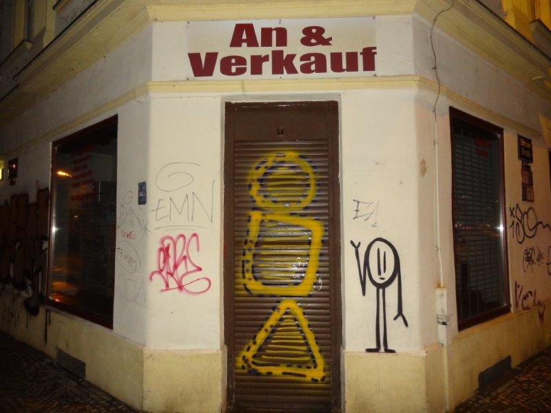 springinkerl leibzig (1)