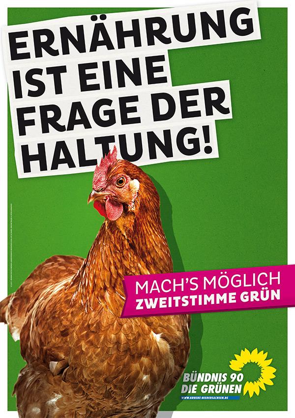 wahlplakat-landtagswahl-2013-niedersachsen-die-gruenen-3