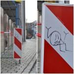 "120 ""Hohe-Schul-Straße"""