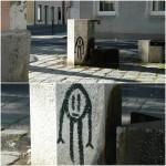 "19 ""Kanalstraße"""
