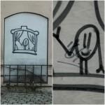 "24 ""Hohe-Schul-Straße"""