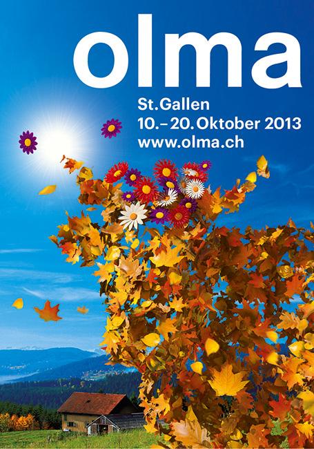 OLMA 2013 - 1