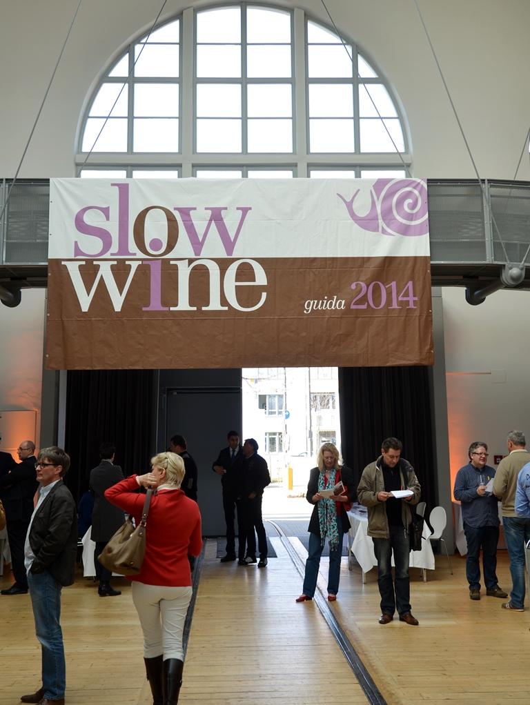 slowwine1