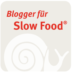 bloggerbutton-grau
