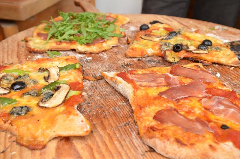 sf pizza 4