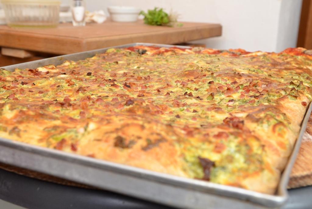 sf pizza 5