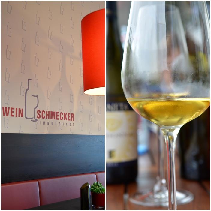 weinschmecker7