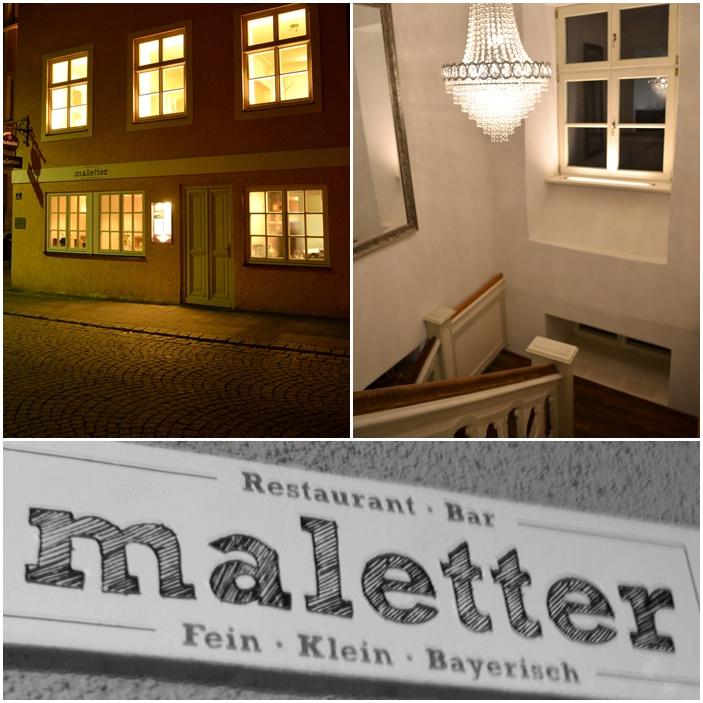 maletter1