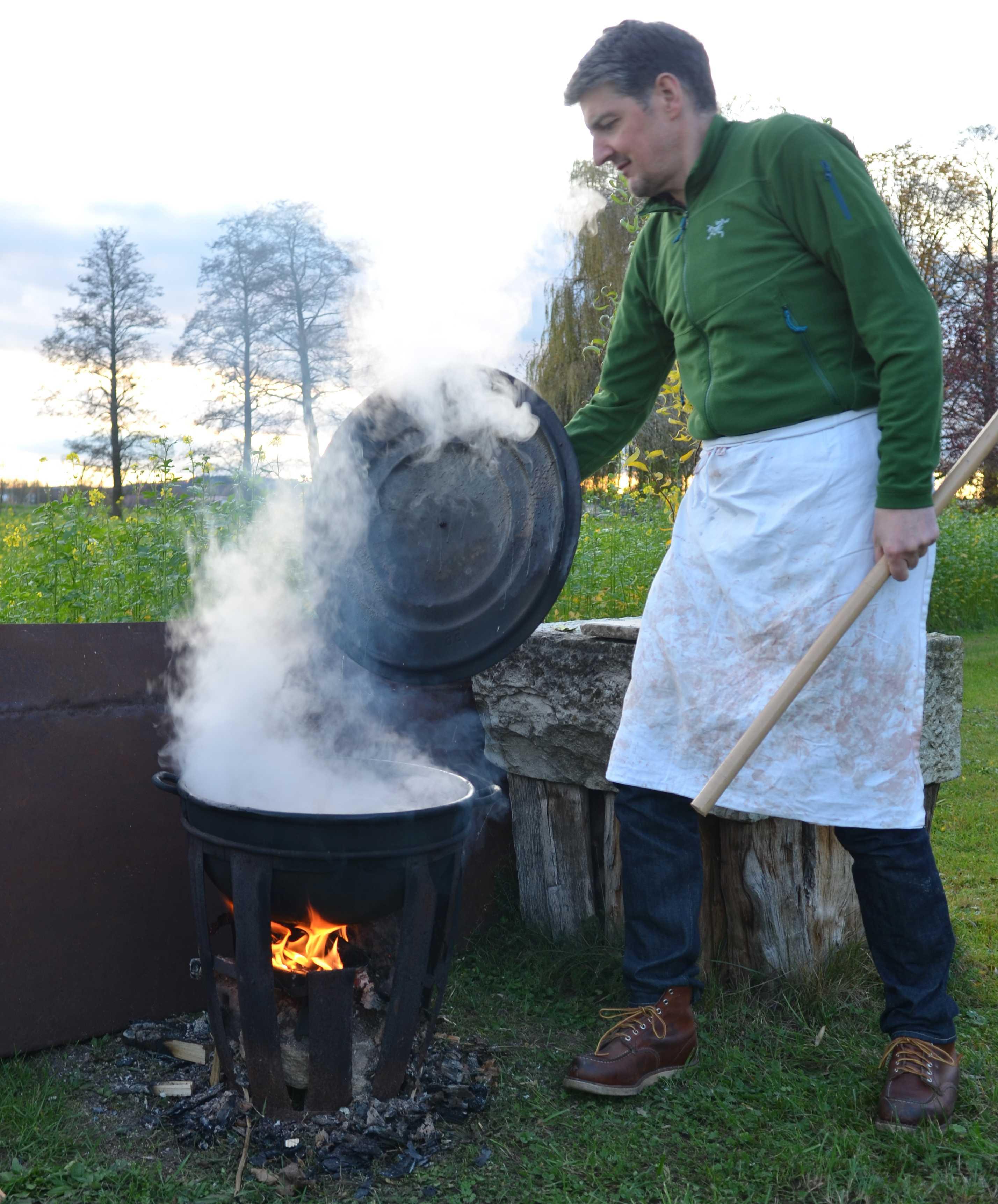 sf kochen 35