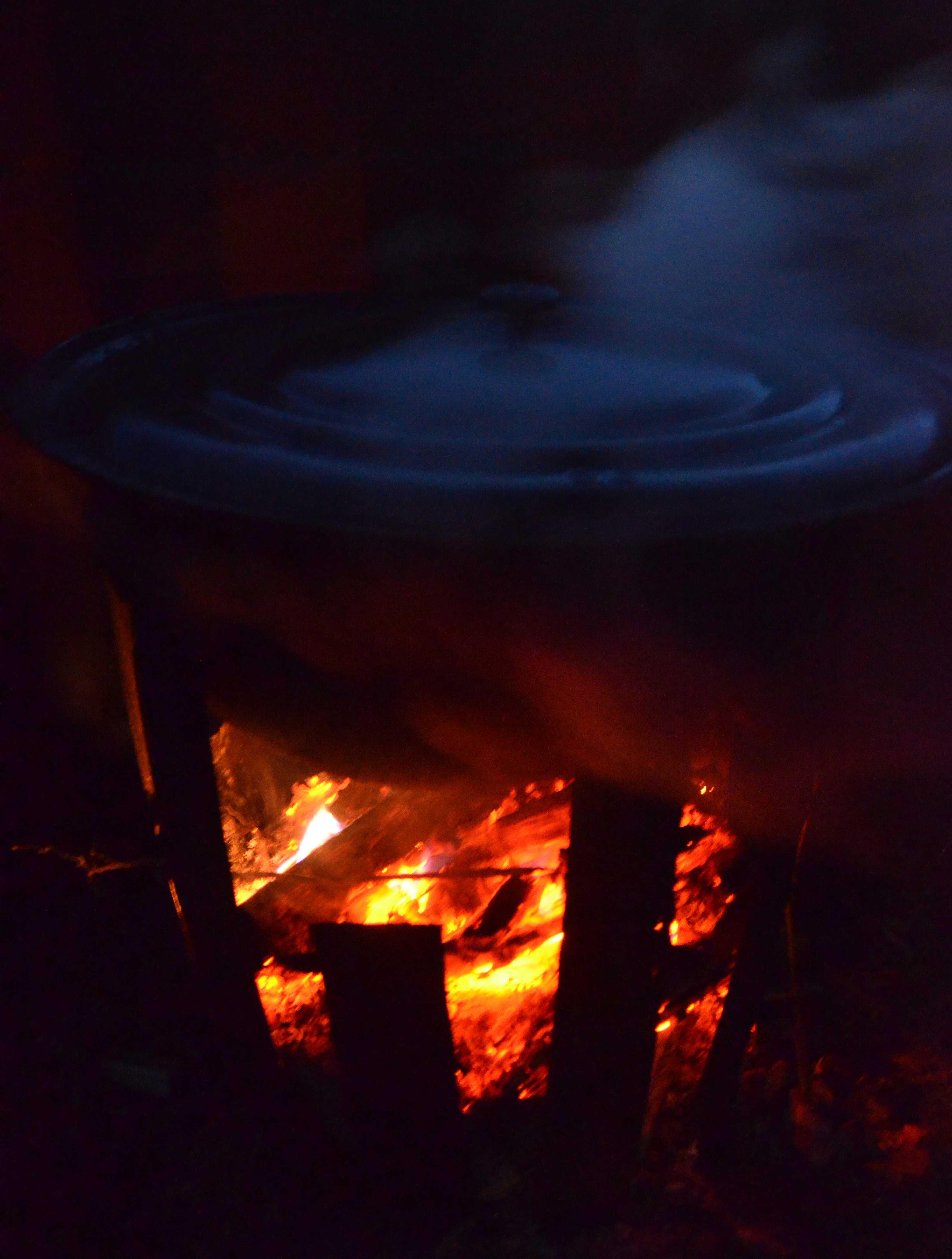 sf kochen 40