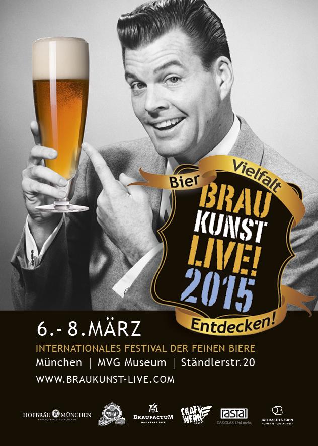 BRAUKUNST LIVE 2015.jpg.de