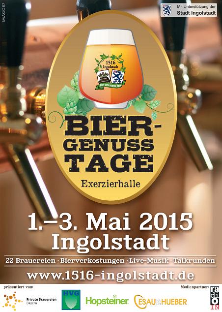 bier verkostungsfestival2