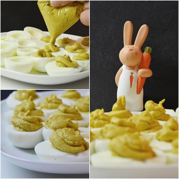 gefüllte eier1