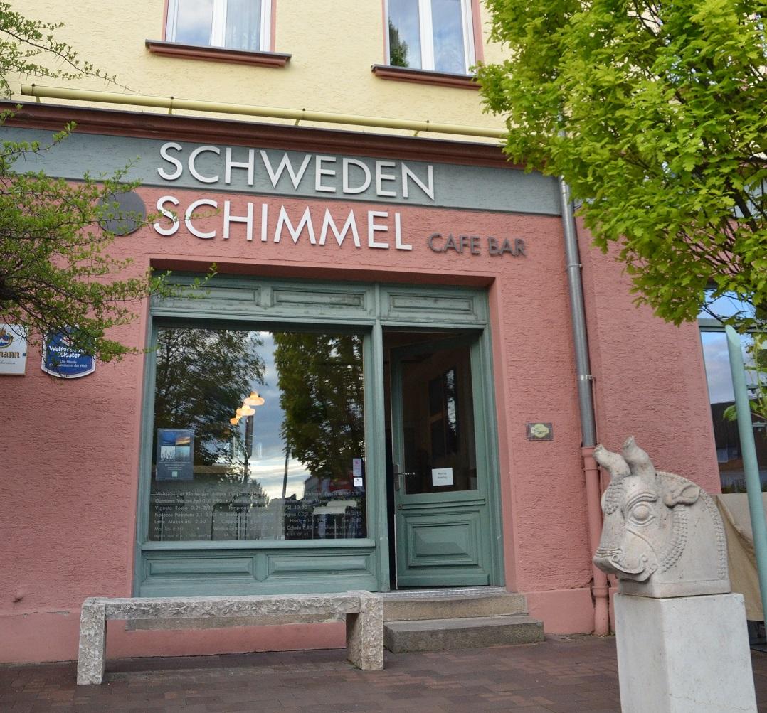 schimmel1