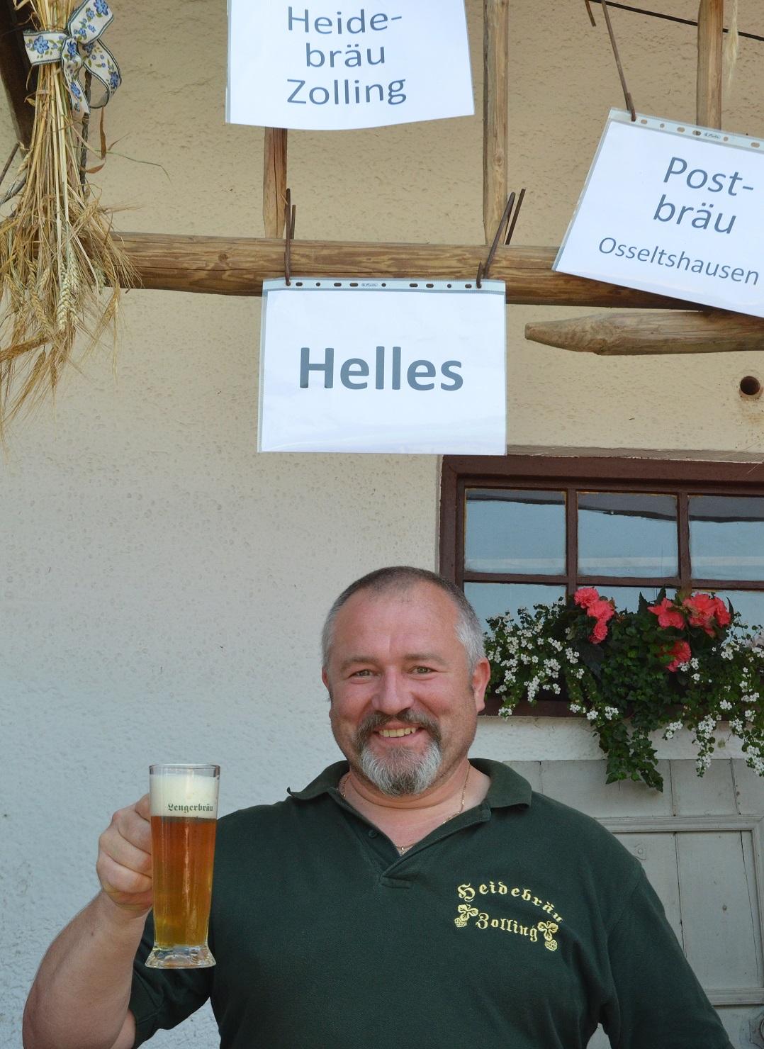 bierfest (10)