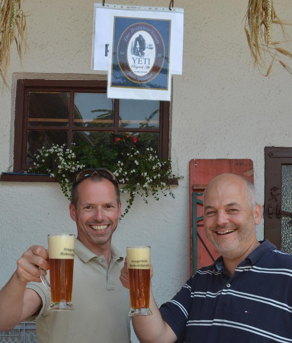 bierfest (12)