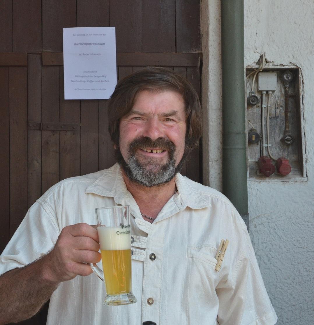 bierfest (13)