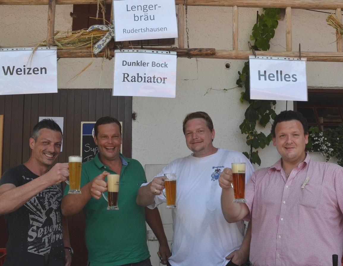 bierfest (15)