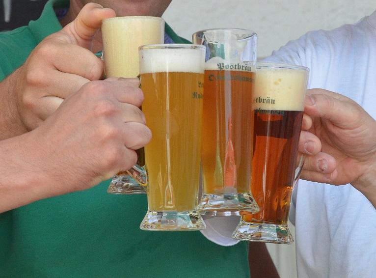 bierfest (16)