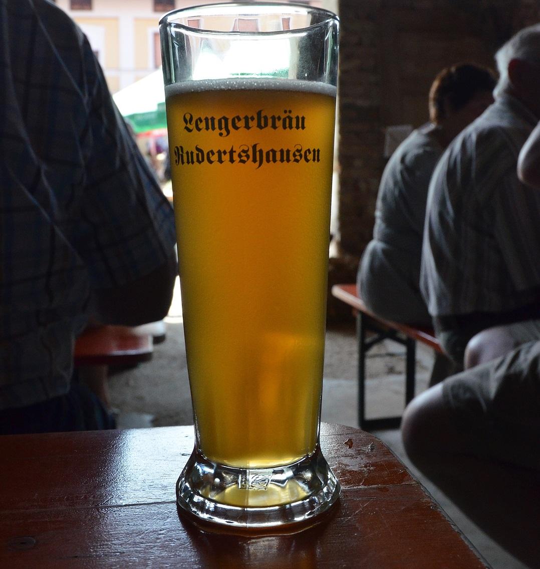 bierfest (19)