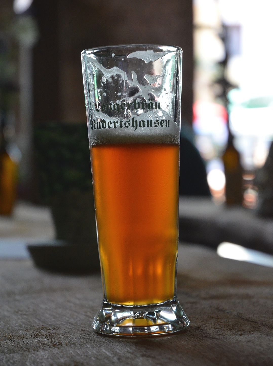 bierfest (2)