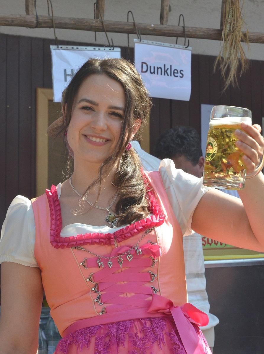 bierfest (23)