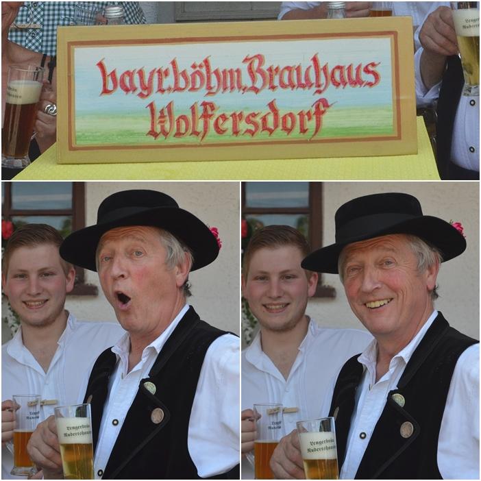 bierfest (26)
