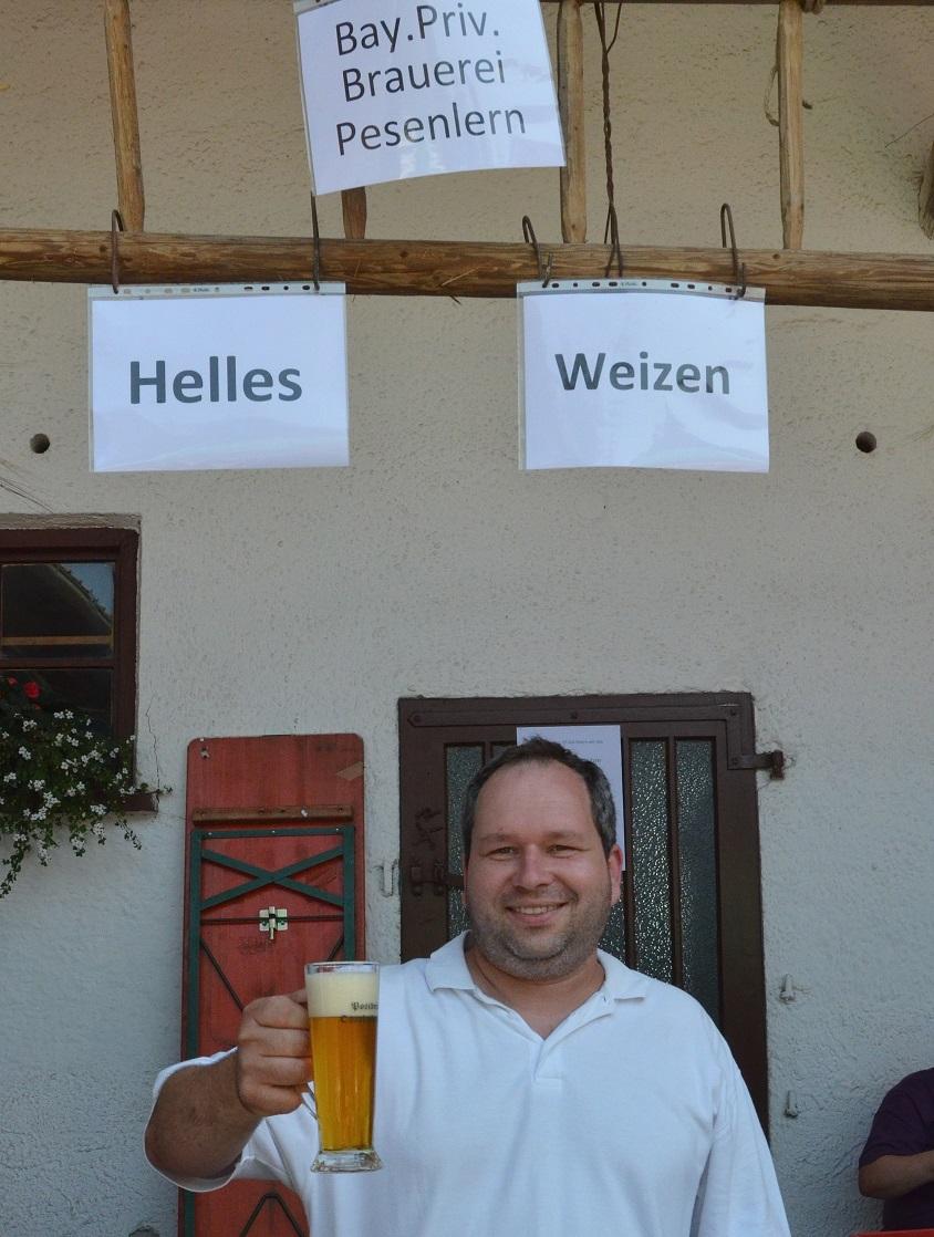 bierfest (8)