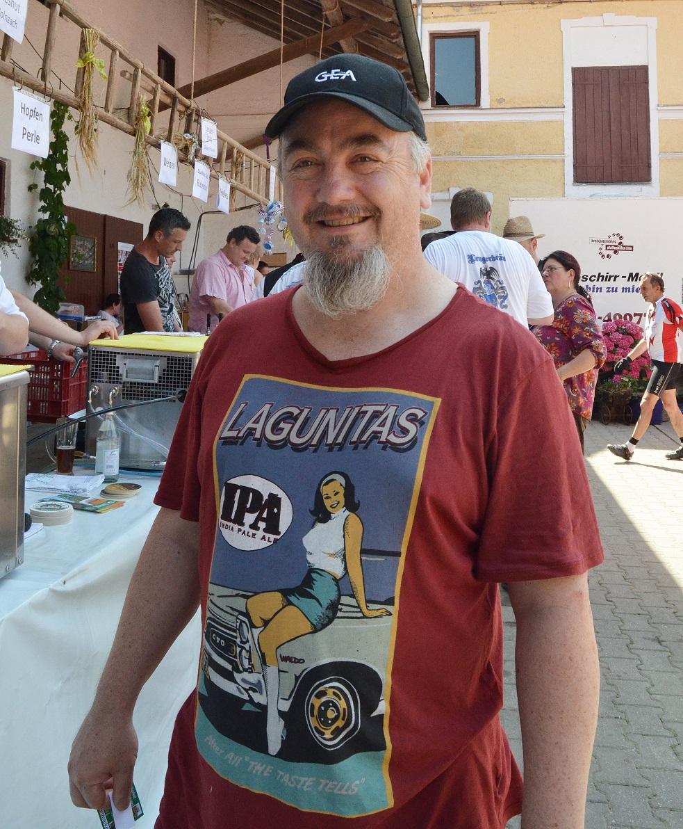 bierfest (9)