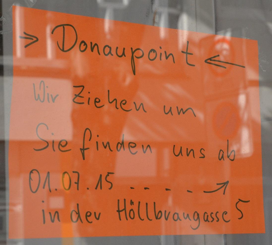 donaupoint umzug1