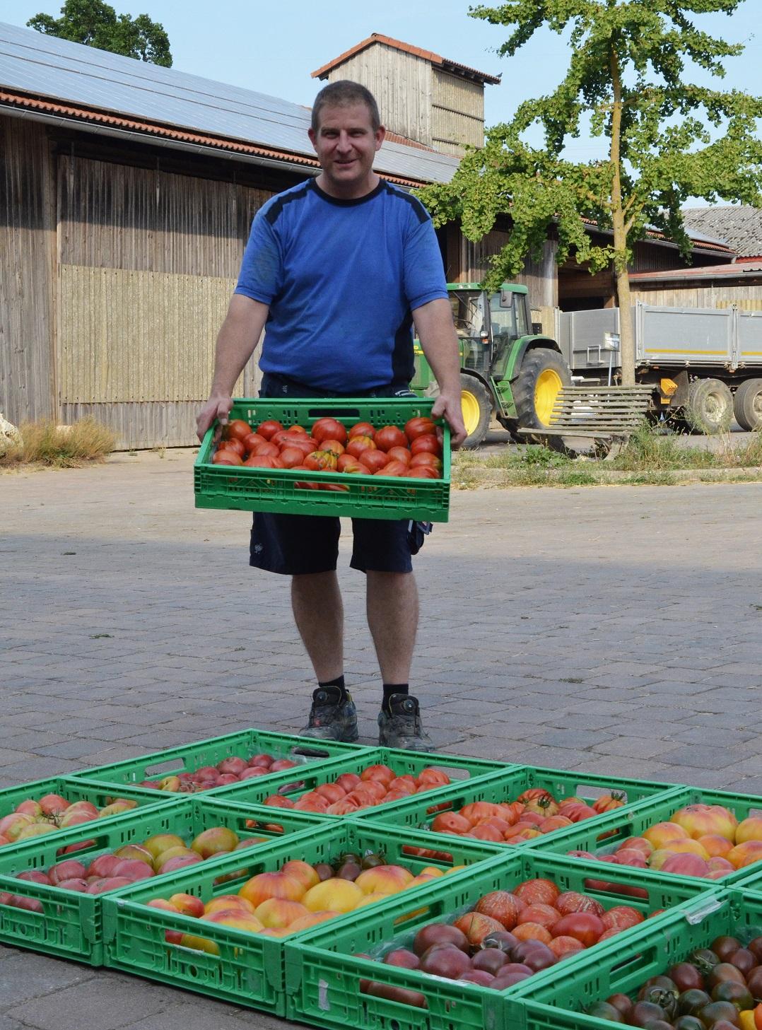 tomaten preith (1)