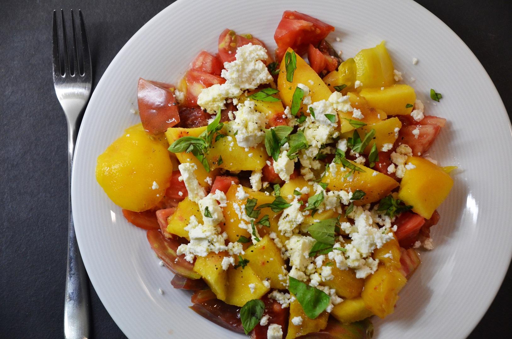 tomaten preith (7)