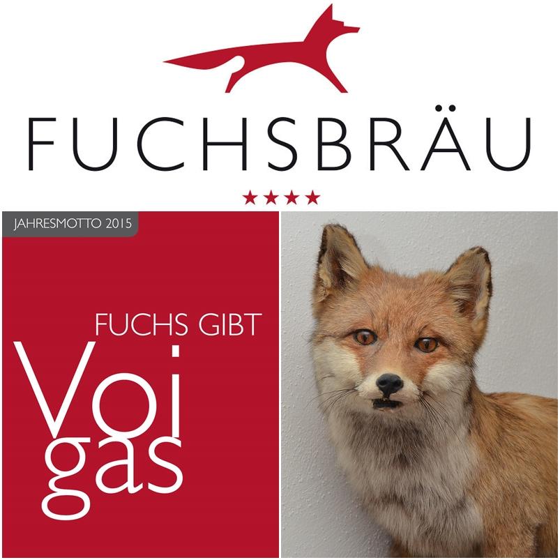 fuchsbräu1