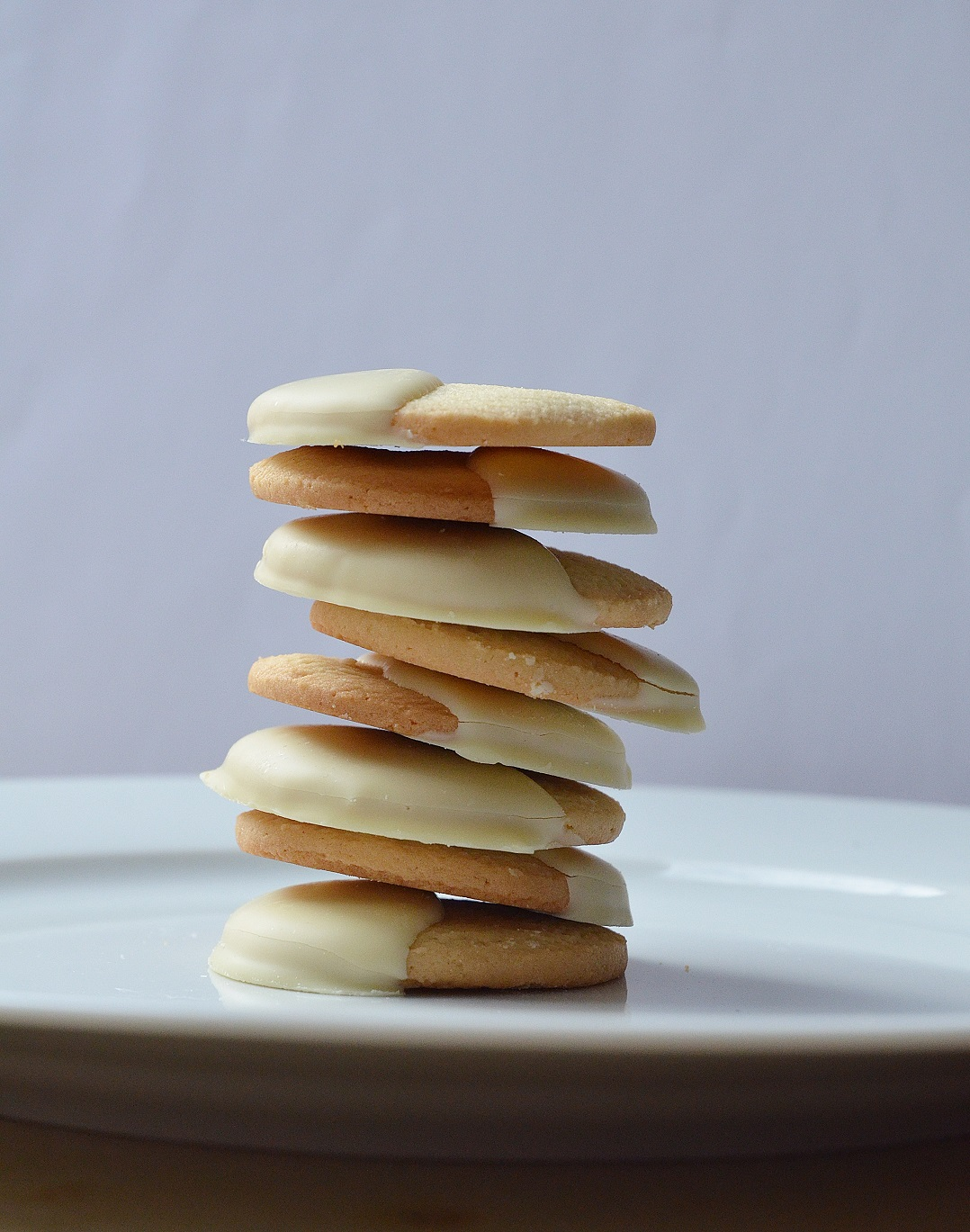island bakery4