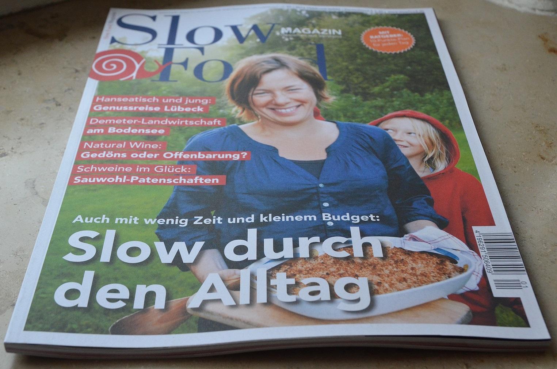 sf magazin 01-2016