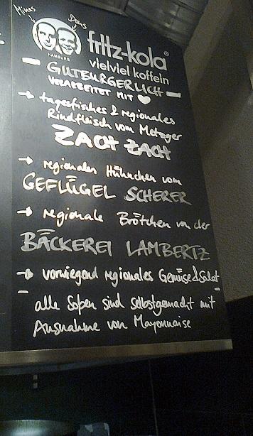 gutburgerlich2