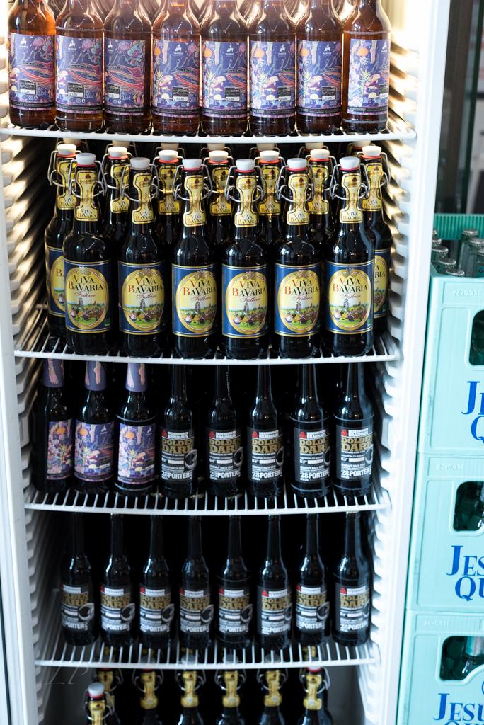 bier mkk lp (2)