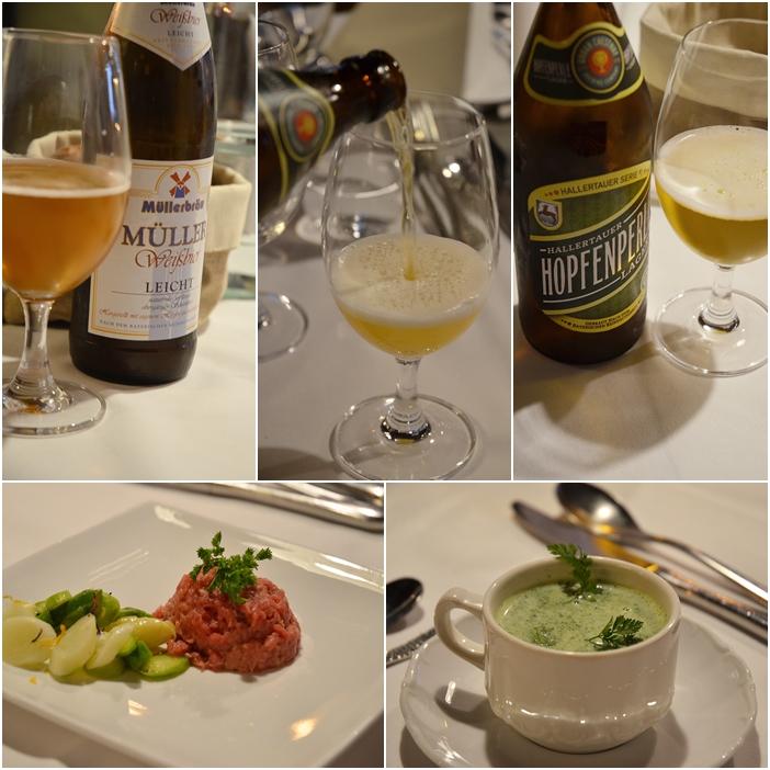bierhochzeit (5)