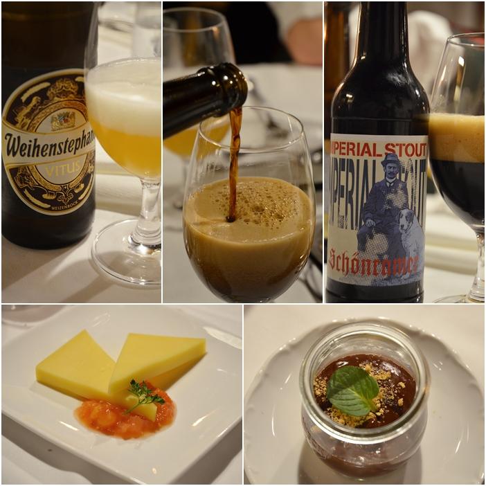 bierhochzeit (8)